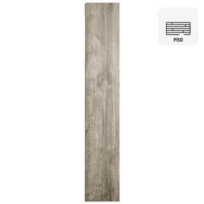 Piso vinílico SPC oak 2,68 m2