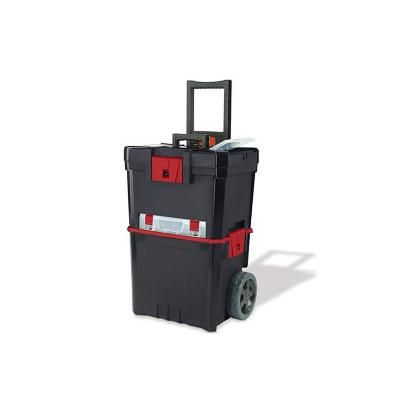 Carro caja de herramientas hammer master cart