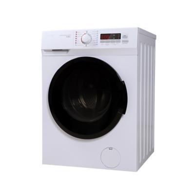 Lavadora secadora 11/8 kg