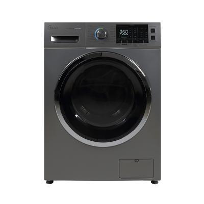 Lavadora secadora 13,5/10 kg