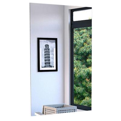 Espejo sencillo 40x60x3,4 cm
