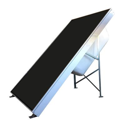 Termo solar integrado 150 litros