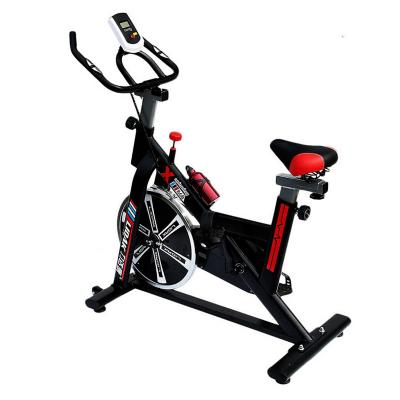 Bicicleta spinning home fitness