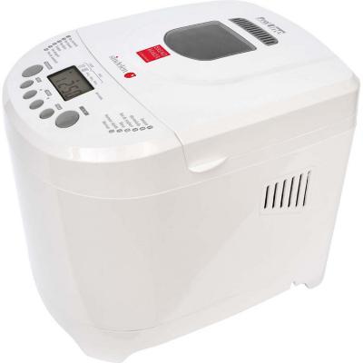Maquina de pan 0,9 kg 580 W