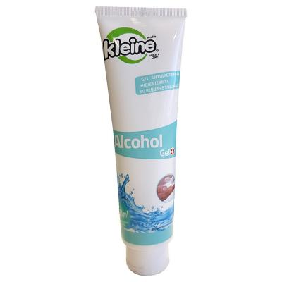 Alcohol gel pomo 150 ml