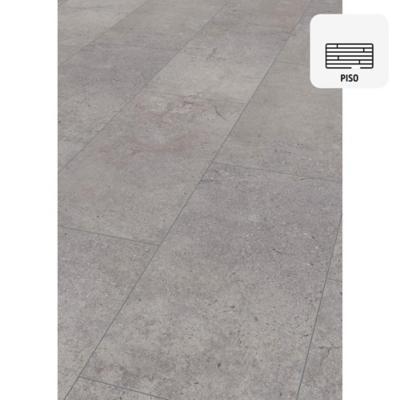 Piso flotante 8 mm gris 32,6x138 cm 2,249 m2