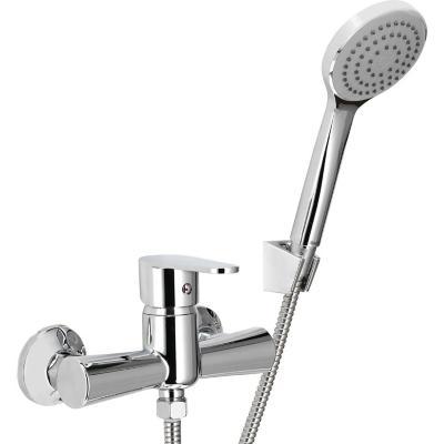 Monomando para ducha kalmar