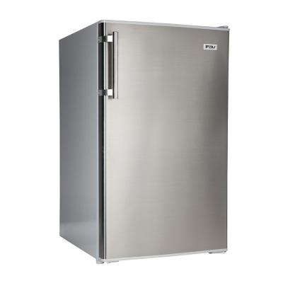 Refrigerador 115 litros