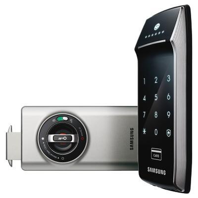 Cerradura digital SHS-2320