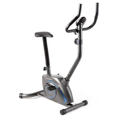 Bicicleta estática magnética hm-2011