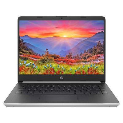 """Notebook Core I5 (10 Gen) /4GB RAM/128 GB  SSD/14"""" FHD / Teclado Inglés"""