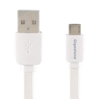 Cable carga y sincronización micro usb