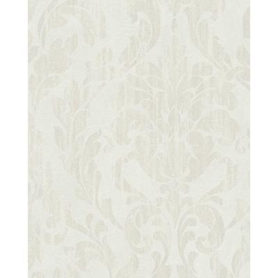 Pack 3 papel mural clásico 0,53x10,05 m 15,99 m2