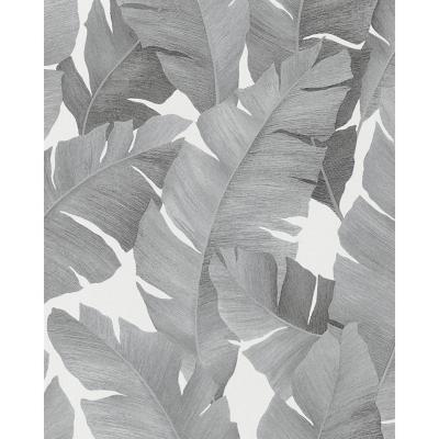 Pack 3 papel mural moderno 0,53x10,05 m 15,99 m2