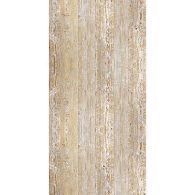 Set 3 Fibrocemento simplísima 6mm 120x240 cm madera rústica natural