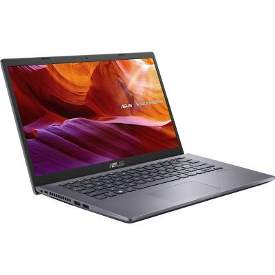 "Notebook Ryzen 5 / 8GB RAM / 256GB SSD / Radeon R5 Graphics / 14"" FHD"