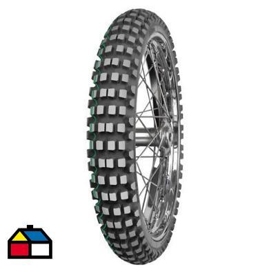 Neumático 140/80 r18