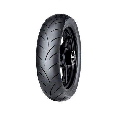 Neumático 140/70 r17