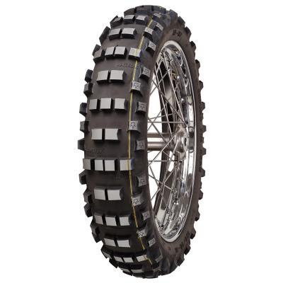 Neumático 120/90 r18