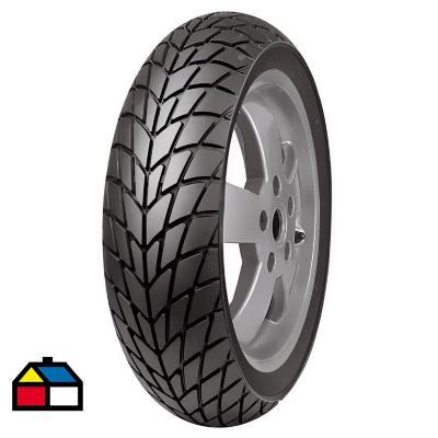 Neumático 120/70 r10