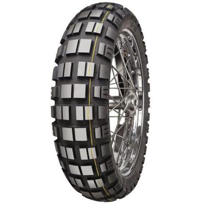 Neumático 120/70 r19