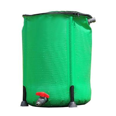 Contenedor flexible 100 litros