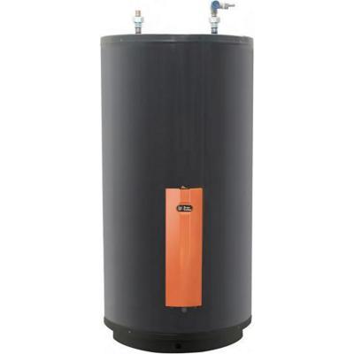 Termo eléctrico monofasico 120 litros