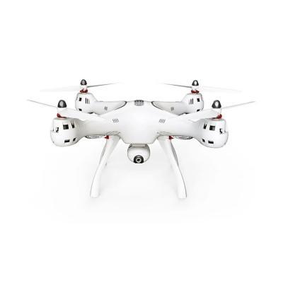 Drone x8pro con gps