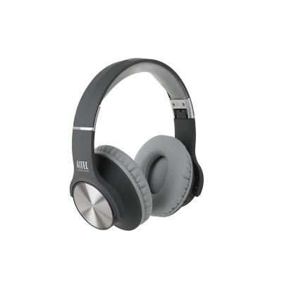 Audífonos r3volution x gris