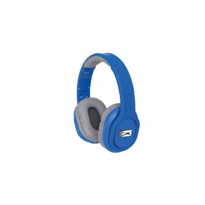 Audífonos evolution 2  azul