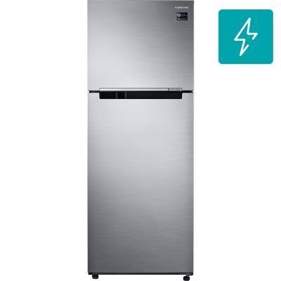 Refrigerador 385 litros No frost TF