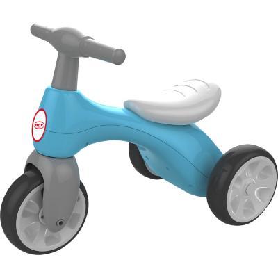 Triciclo celeste