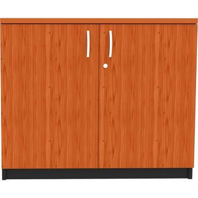 Gabinete 2 puertas 80x75x50 cm