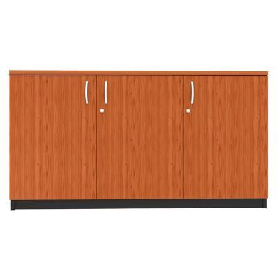Gabinete 3 puertas 120x75x50 cm