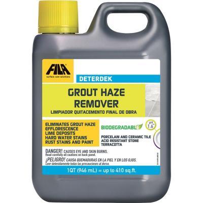 Detergente desincrustante ácido 0.94 litros