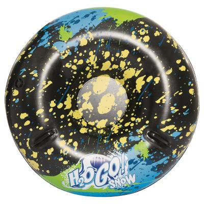 Trineo nieve inflable frost blitz 99 cm
