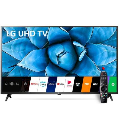 "Led 70"" UN7310 Ultra HD Smart TV"
