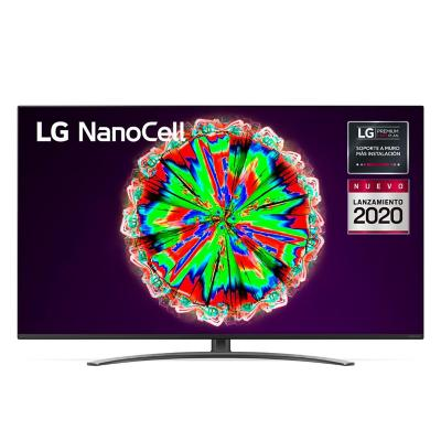"Led  55"" NANO81 Ultra HD Smart TV"