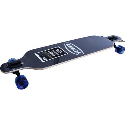 """Tabla de longboard 41"""""""