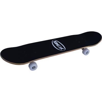 """Tabla de skate con ruedas 31"""""""