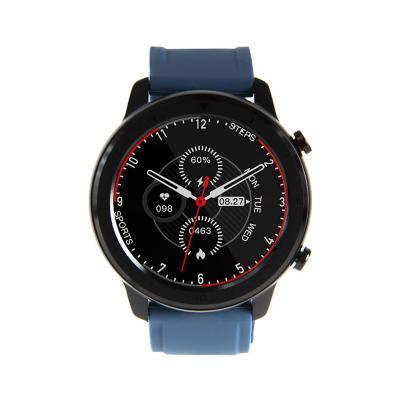 Smartwatch rd7 azul
