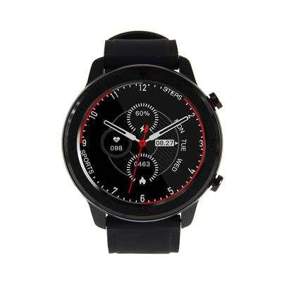 Smartwatch rd7 negro