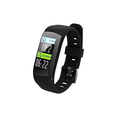Smartwatch reloj inteligente sw22 gps