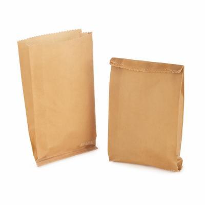 Bolsas reutilizables para colaciones 2 unidades