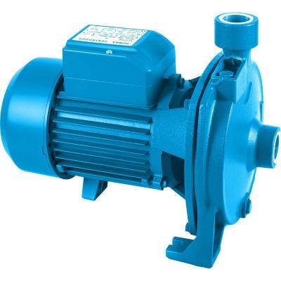 Electrobomba centrifuga 1 hp, caudal máximo 100 l/min