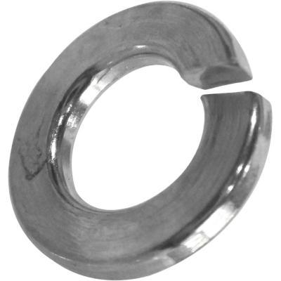 Golilla Presion 1/4 ZBR 4 unidades