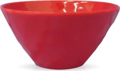 Bowl pequeño 15 cm melamina