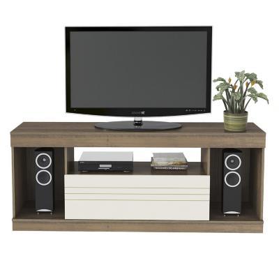 "Rack tv 60"" sport 160x34x65 cm"