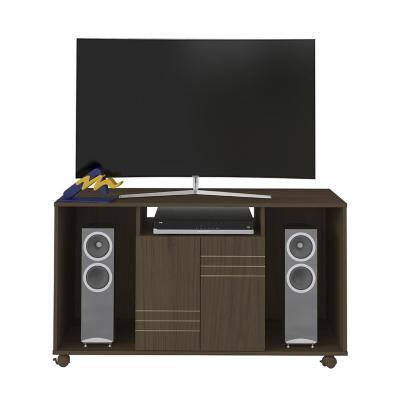 "Rack tv 60"" francia 120x41,5x67 cm"