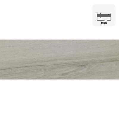 Gres porcelánico 20x60 cm 1,13 m2